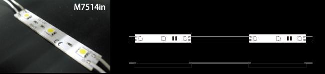 M7514